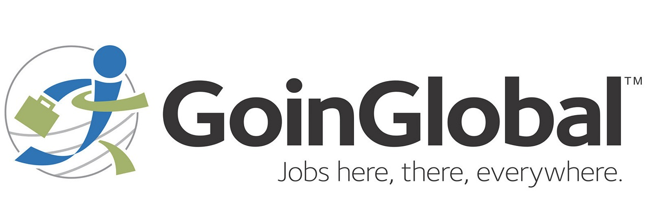 GoinGlobal Jobs here, there, everywhere.
